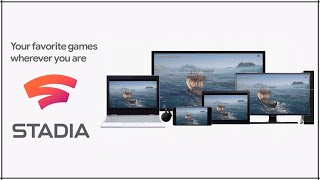 Google Stadia Launched | The Future of Gaming is Here 🎮🔥