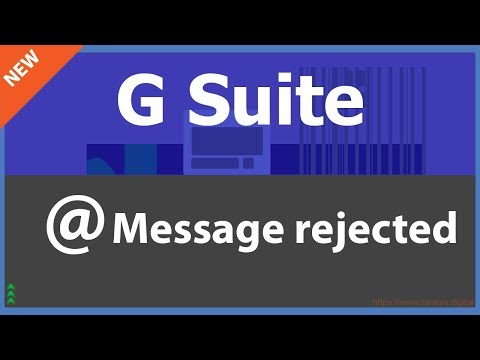 Xxx Mp4 Mx Google Com Rejected Your Message To The Following Email Addresses 3gp Sex