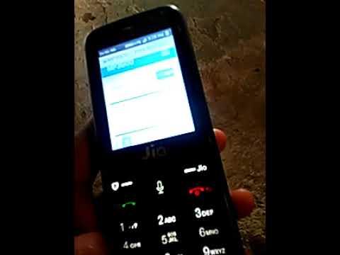 Xxx Mp4 Jio Phone Me Mp3 Song Dounload Kaise Kare 3gp Sex