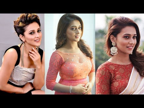 Xxx Mp4 Bengali Actress Mimi Chakraborty Latest Photoshoot Kolkata Film Actress Pictures 3gp Sex