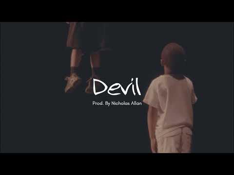 Xxx Mp4 Sad XXXTentacion Piano Type Beat Hip Hop Instrumental Devil Prod Nicholas Allan X M4niAc 3gp Sex