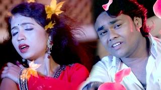 तू नाहीं आइलS सावरिया - Bhabhi Boli Happy Holi - Deepak Dildar - Bhojpuri Hot Holi Songs