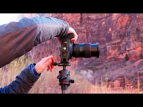 Xxx Mp4 The Essence Of Landscape Photography 3gp Sex