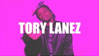 Tory Lanez Type Beat - Hope You