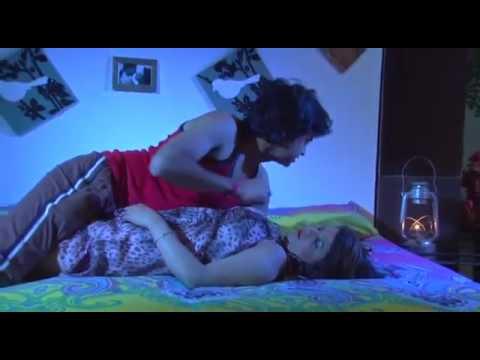 Xxx Mp4 Ehsan Khan Jugnu Hot Sex 3gp Sex