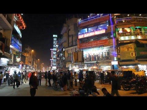 Xxx Mp4 INDIA DELHI PART 1 NIGHT LIFE OF CITY 3gp Sex