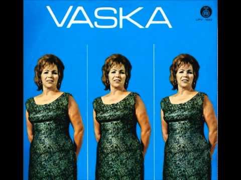Vaska Ilieva - Pesna za Karpuš
