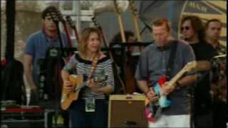 Eric Clapton/JJ Cale-Call Me The Breeze