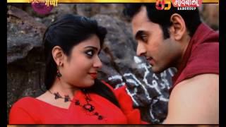Filmy Gappa | Talaav Marathi Movie | Saurabh Gokhale, Sanjay Khapre, Priyanka Raut|