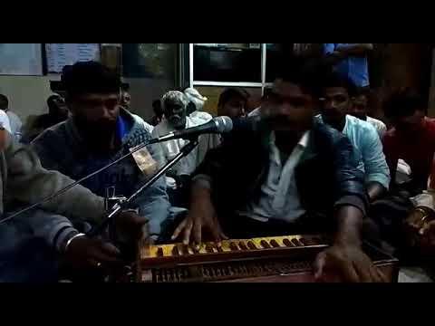 Xxx Mp4 Shrishail Mr Kannada Banana Pada Shirakol 3gp Sex