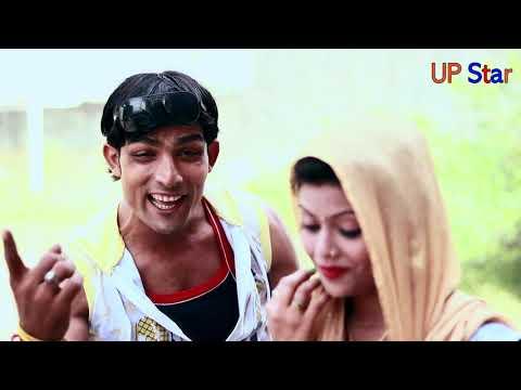 Xxx Mp4 सूट से पतला Nitu Tomar Lilu Teotia Lovely Sharma Sunny Choudhary 3gp Sex