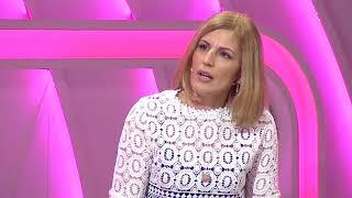 E diela shqiptare - Ka nje mesazh per ty - Pjesa 2! (19 nentor 2017)