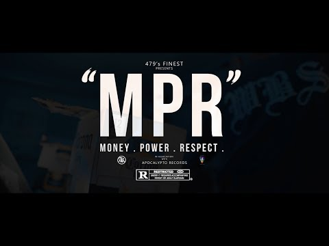 Xxx Mp4 479 S Finest Rascal Ways Boxer Locs MPR Official Music Video 3gp Sex