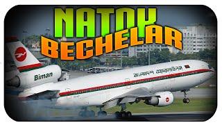 New Sylheti Natok (Bechelar) Full Natok