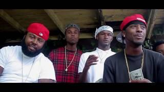 Slug Fest - Dont Lie Ft. OG Quan & Guwapo Savy (Official Music Video)