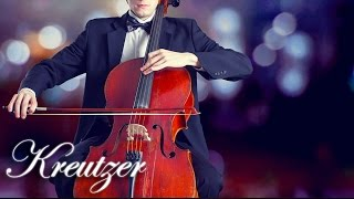 Classical Music for Studying and Concentration, Relaxation | Study Music Instrumental