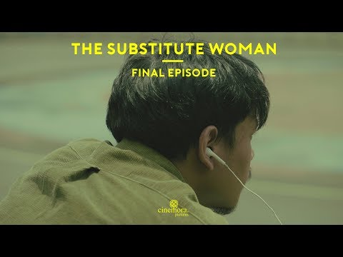 Xxx Mp4 The Substitute Woman Final Episode 3gp Sex