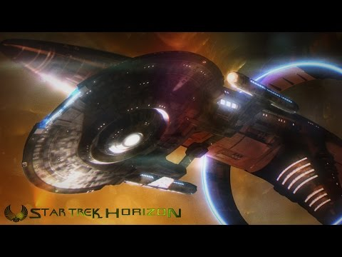 Xxx Mp4 Star Trek Horizon Full Film 3gp Sex