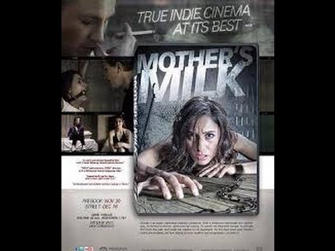 Mother's Milk – Drama, Thriller movie