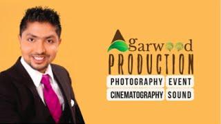 Sylhet TV USA Michigan Beanibazar Picnic Full Video  সিলেট টিভি বিয়ানীবাজার পিকনিক ফুল ভিডিও