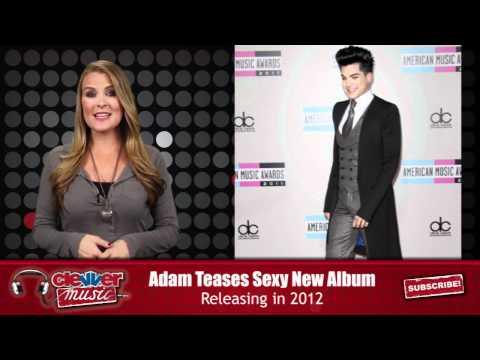 Xxx Mp4 Adam Lambert Sex Music On New Album 3gp Sex