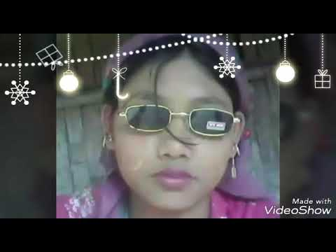 Xxx Mp4 Rohingya Song 3gp Sex