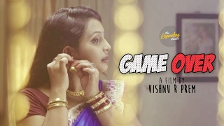 Game Over - Malayalam Short Film - HD