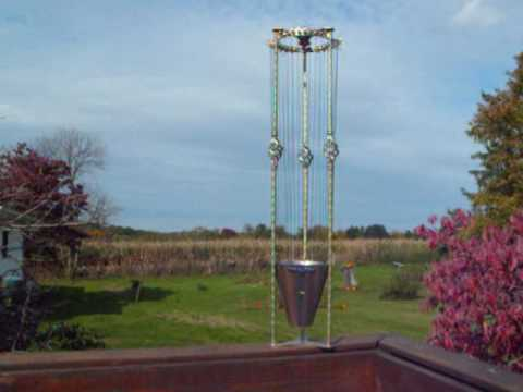 Xxx Mp4 Aeolian Wind Harps By Mohican Wind Harps Visit Our Website For More Info 3gp Sex