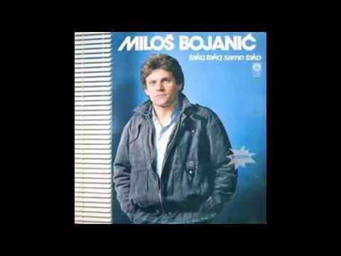 Xxx Mp4 Milos Bojanic Kad Bih Imao Sume I Livade Audio 1985 HD 3gp Sex