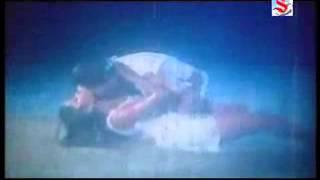 Bangla Hot Movie Song   Hai Re Hai