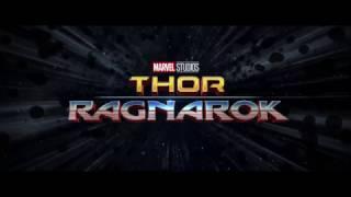 Thor: Ragnarok - zwiastun #1 [napisy]