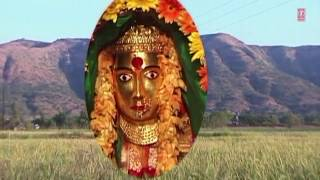 SATVACHYA KOLIN BAYA - AAYI PAVATE SAVAANA || Devotional Songs - T-Series Marathi