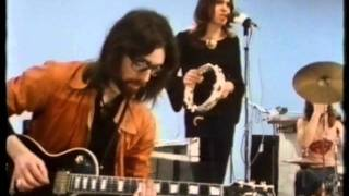 Genesis live Belgium tv 1972(TWILIGHT)