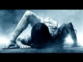 Video New Horror Adventure Movies 2017 - Scary Thriller Movies 2017 Full Movie Hollywood English