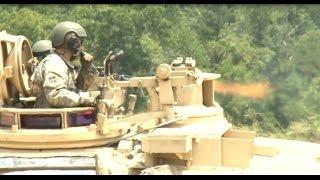 Armor ALC FTX