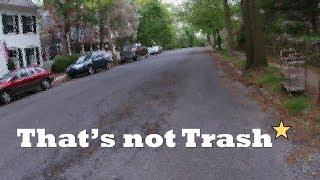 Garbage Picking - Best Find Yet! Ep. 4