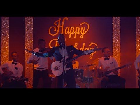 Xxx Mp4 HARMONIZE HAPPY BIRTHDAY OFFICIAL MUSIC VIDEO 3gp Sex