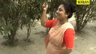 Hare Rama Hare Krishna Songs | Hare Krishna Naam Japo | Bengali Devotional Songs