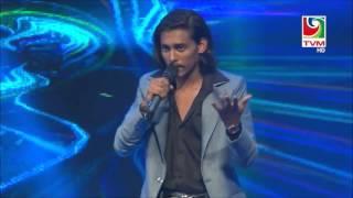 Maldivian Idol #GoldenEra Hithun Filuveykasheh Faalih