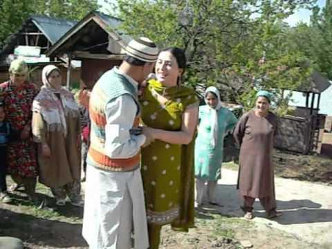 Xxx Mp4 Kashmiri Pandit Welcomed In Kashmir 3gp Sex