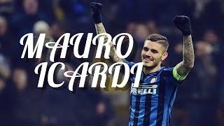 Mauro Icardi - Best Goals & Skills Ever | Inter & Sampdoria 2012/2016 | 720pᴴᴰ