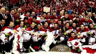 Fehr: NHL players are expecting to go to the Olympics