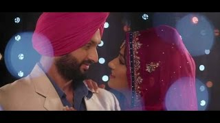 ROSHAN PRINCE - New Punjabi Film 2017 || Latest Full Film || Punjabi Movies 2017