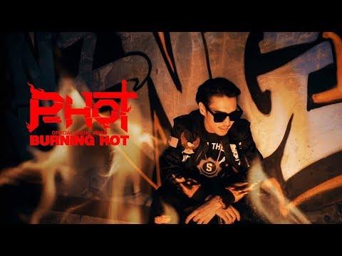 Xxx Mp4 P HOT Burning Hot Official MV 3gp Sex