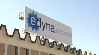 Edyna: Wir vernetzen Südtirols Energie