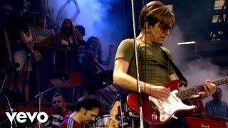 Bryan Adams - 18 'till I Die (Live At Wembley 1996)