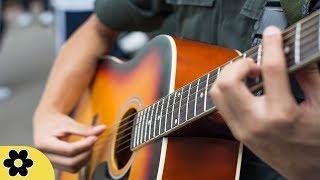 Relaxing Guitar Music, Stress Relief Music, Relax Music, Meditation Music, Instrumental Music ✿3206C