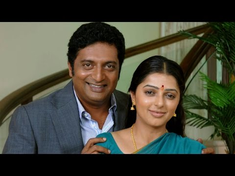 Xxx Mp4 Tamil Movies 2015 Full Movie New Releases PEN ADIMAI ILLAI 3gp Sex