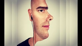 30 Amazing Optical illusions pictures | That Will Blow Your Mind !