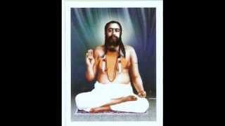 Eso Premomoy Nigamananda   Swami Nigamananda Saraswati   Bengali Devotional Song